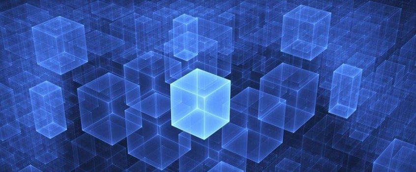 blue-neon-cubes-technology-transfer-web-header