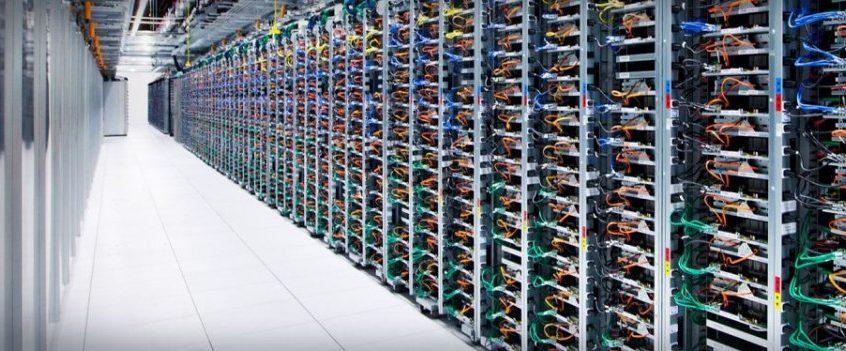 high-technology-data-center-co-location-web-header