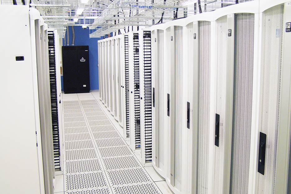 Backup and Recovery, windows server backup, data backup, backup and restore, backup solutions