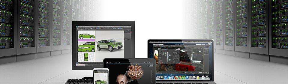 Virtual Desktop Infrastructure, VDI, VDI Solutions, virtual desktop, desktop virtualization, vmware view horizon