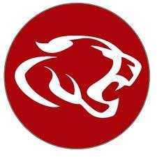 Crosby ISD Logo