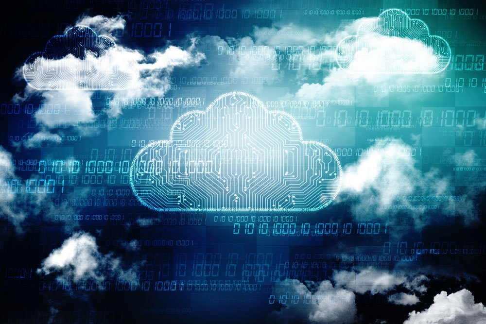 Hybrid Cloud, Cloud Assessment, cloud computing,, hybrid cloud computing