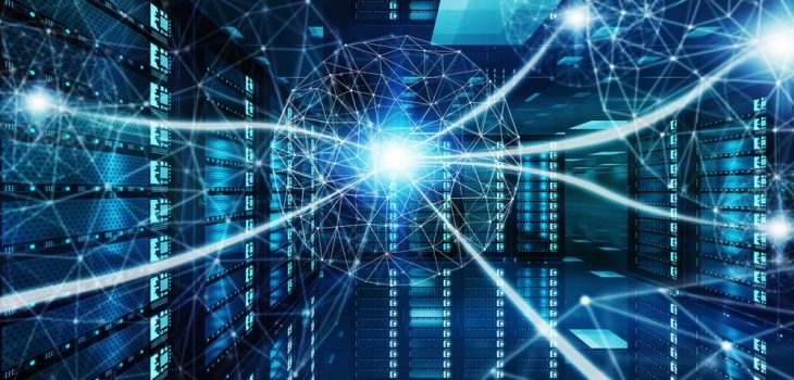 Network Security, IT security, IT security solutions,