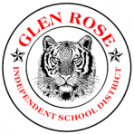 Glen Rose ISD logo for case study on how they maximized funding for a custom networking solution.
